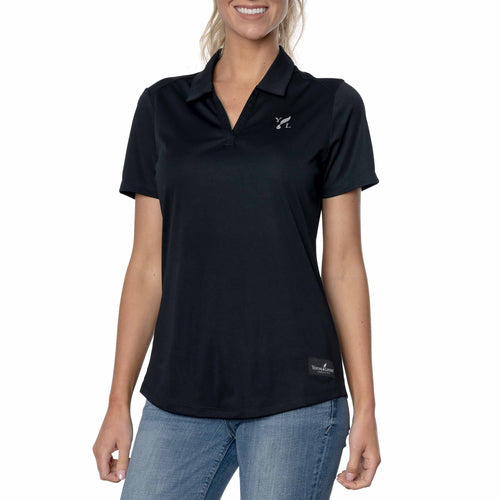 Ladies' Victory Polo