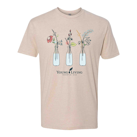 Ladies' Got Ningxia Tee