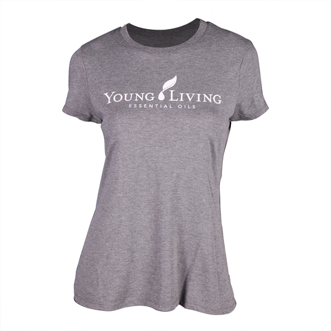 Men's YL Distressed Tee