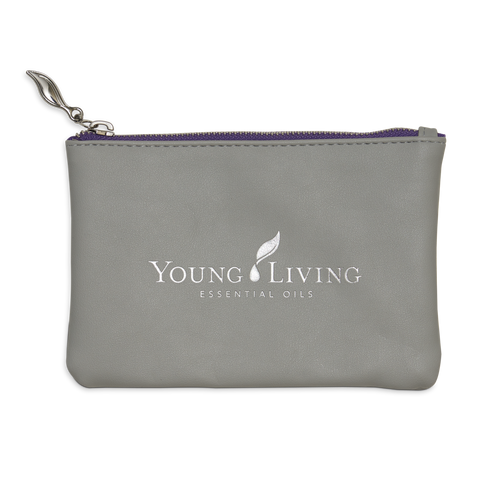 Young Living Nail Files
