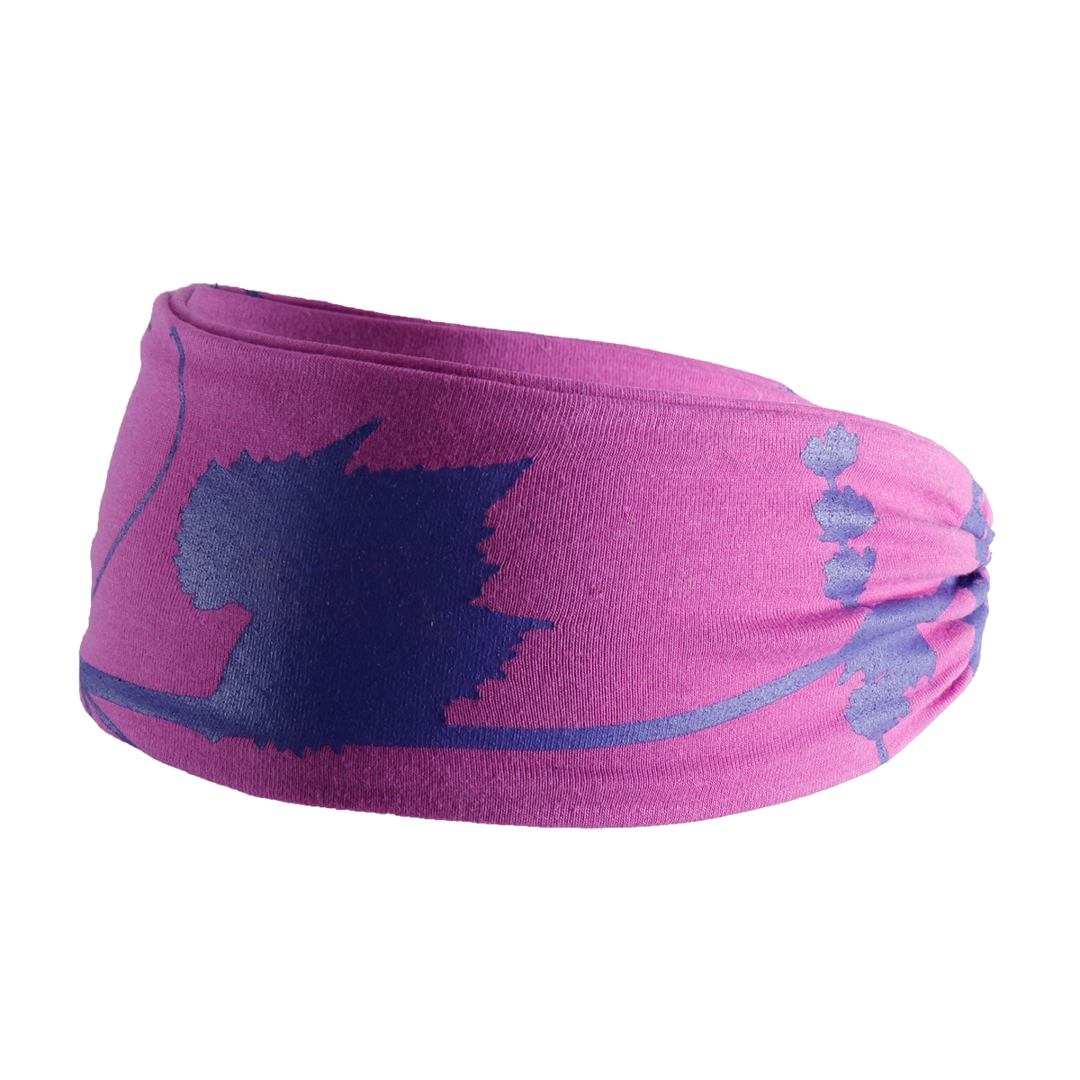 2 Pack Active Headbands