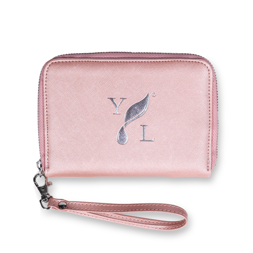 Savvy Minerals by Young Living® Wristlet