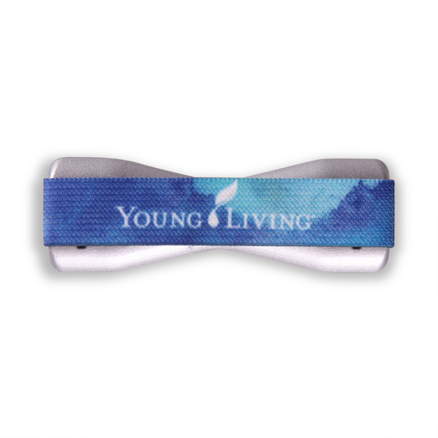 YL Bug Car Decal