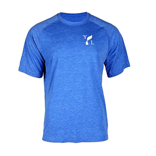 Men's Athletic Shirt
