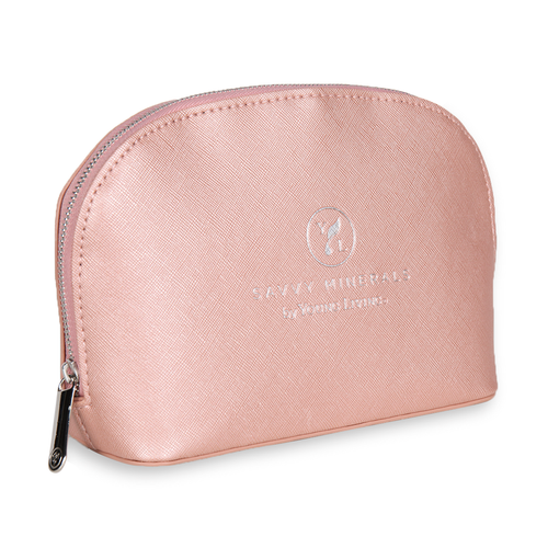 Savvy Minerals by Young Living® Makeup Case