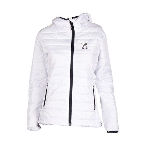 Ladies' Northern Lights Jacket