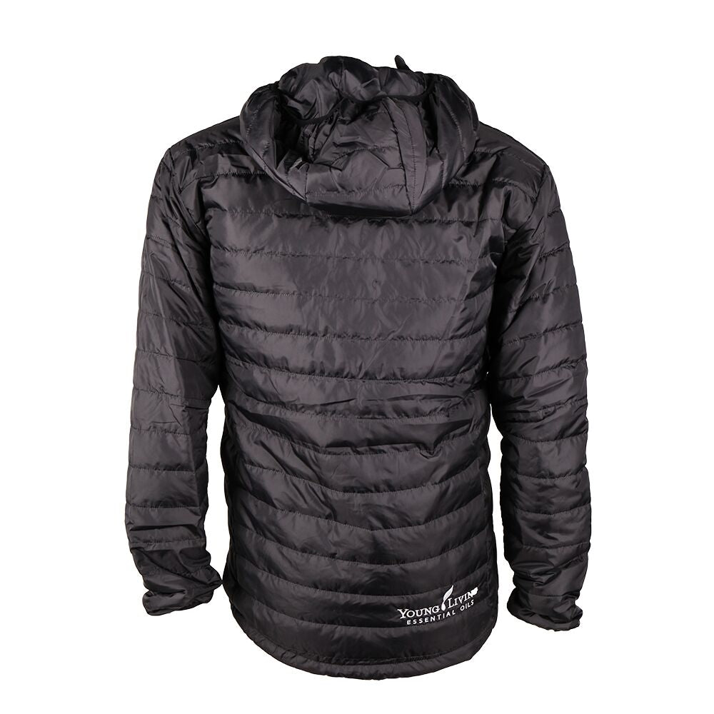 Men's Northern Lights Jacket
