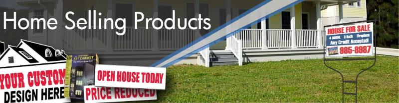 Realtor Products