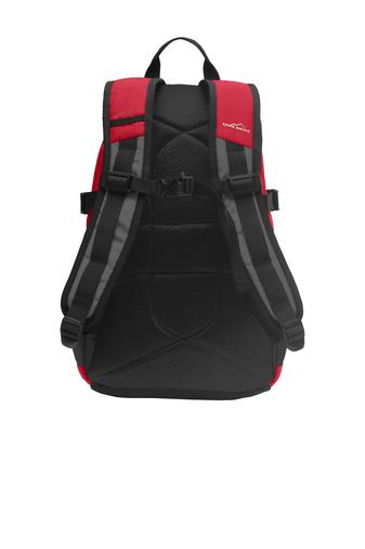 Davenport West Cross Country Backpack (Personalized - Add your name in the order notes)