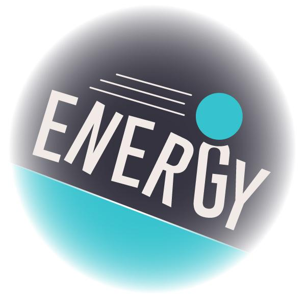 Virtual Reality Science At-home Tutor: Energy (7PS)
