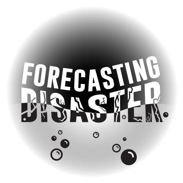 Virtual Reality Science At-home Tutor: Forecasting Disaster (6ES)