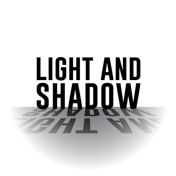 Virtual Reality Science At-home Tutor: Light and Shadow (6ES)