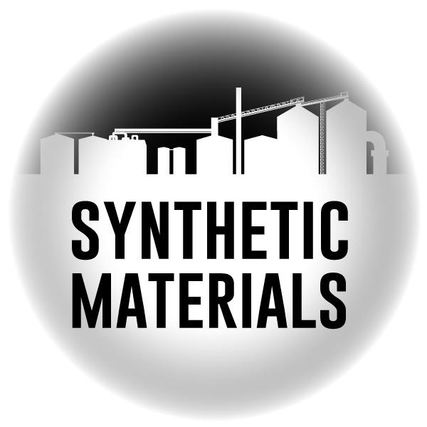 Virtual Reality Science At-home Tutor: Synthetic Materials (7PS)