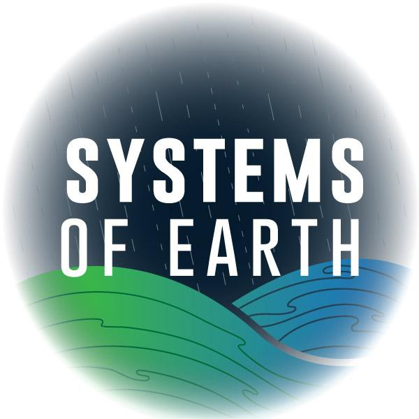 Virtual Reality Science At-home Tutor: Systems of Earth (5ES)