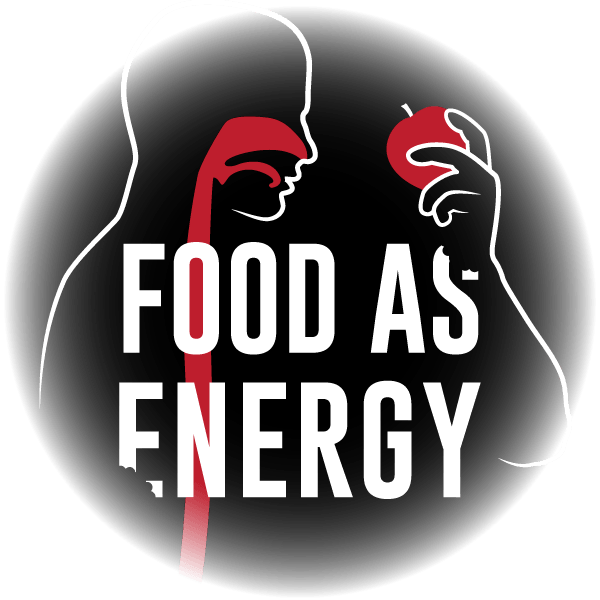 Virtual Reality Science At-home Tutor: Food as Energy (7LS)