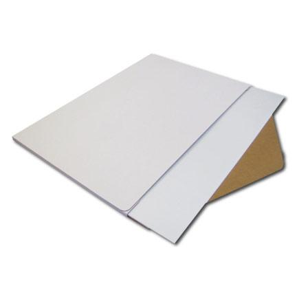 Giant Envelope with Card