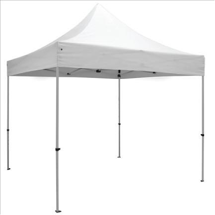 Premium Event Tents - 10 ft