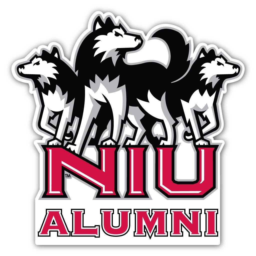 "Northern Illinois University "" Alumni Magnet"
