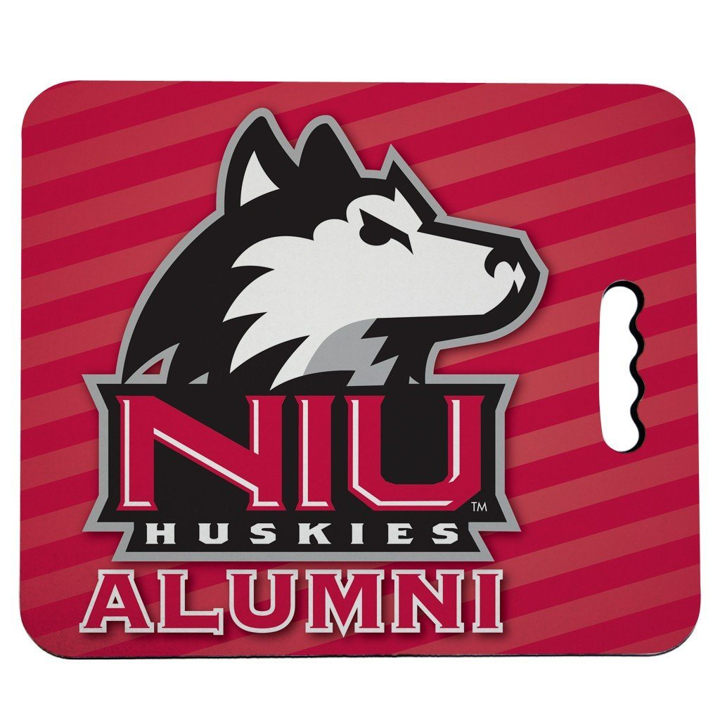 Northern Illinois University Stadium Seat Cushion - Alumni