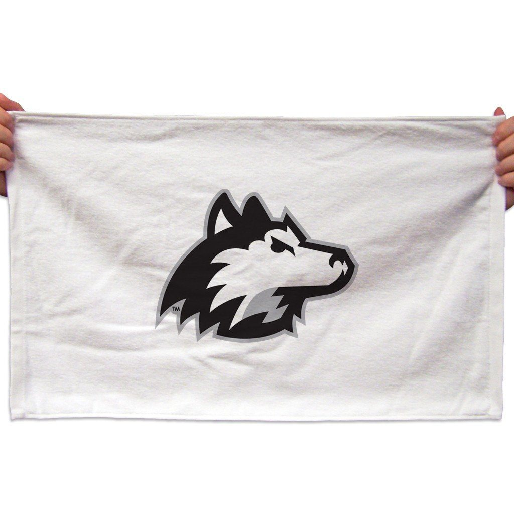 Northern Illinois University Rally Towel (Set of 3) - Huskie