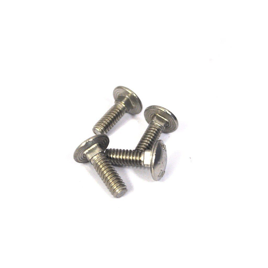 H-P Screws for Real Estate Frames