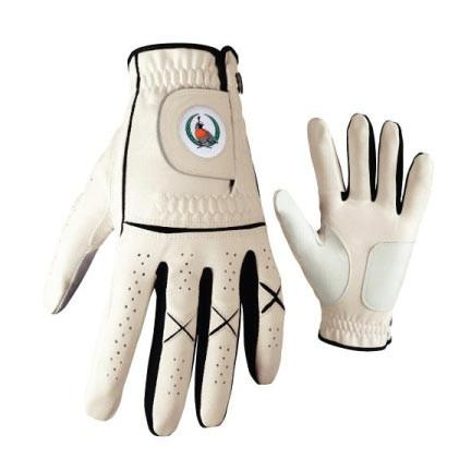 Prostaff TI Golf Glove