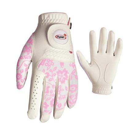 Prostaff Woman's Golf Glove