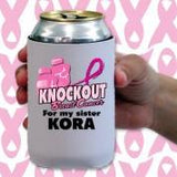 Breast Cancer Can Cooler