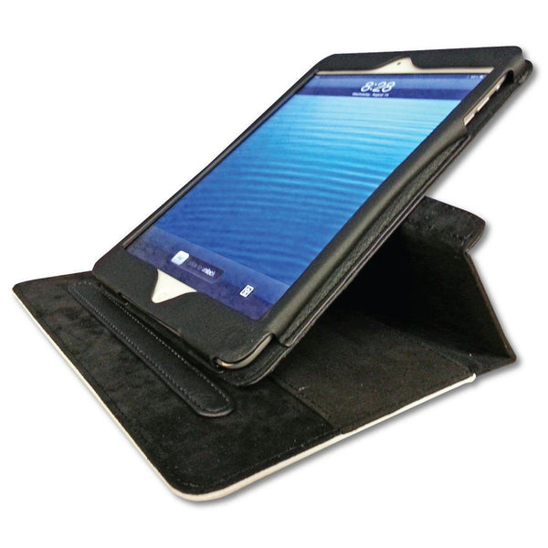An ipad case
