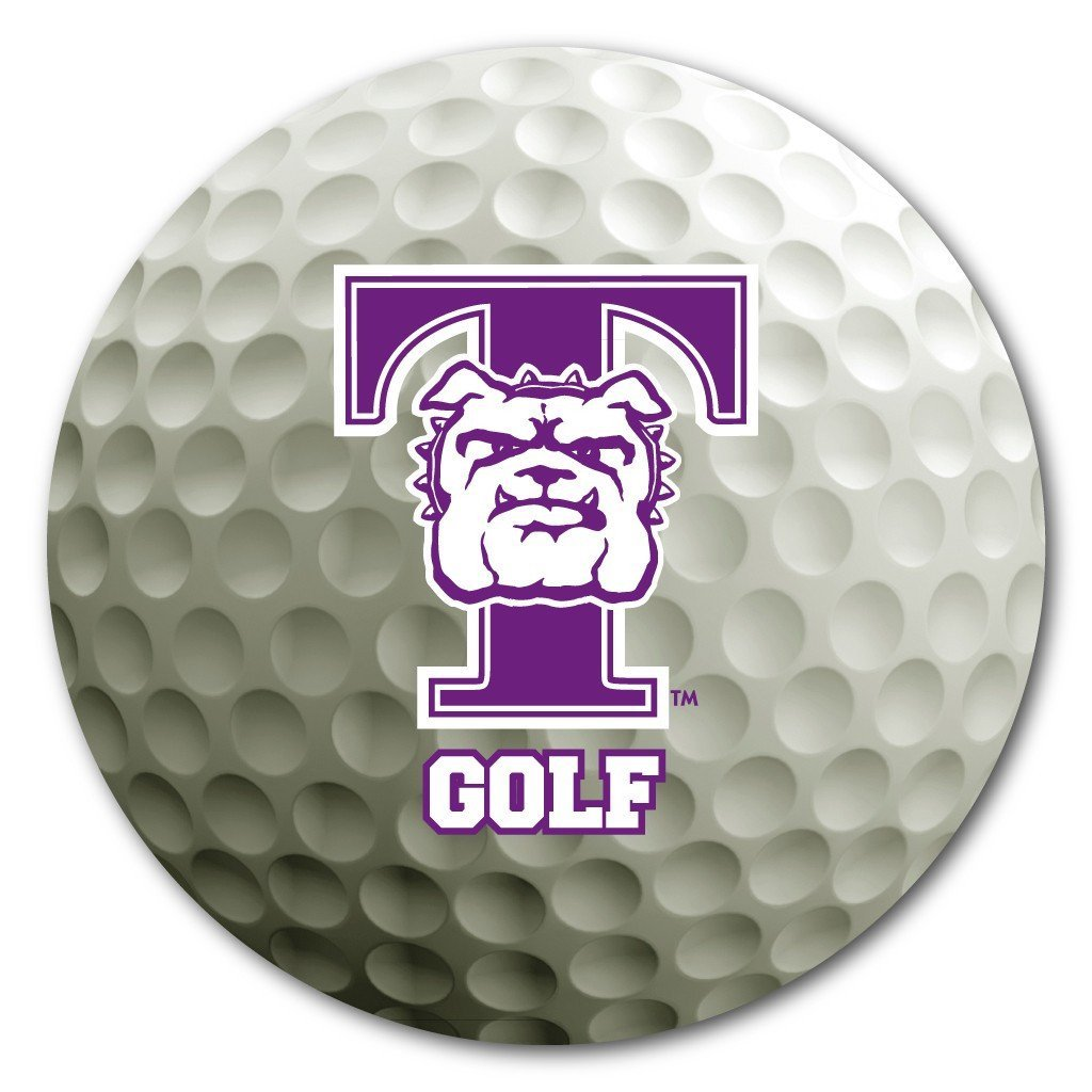 Truman State University Sports Design Coaster Set of 4 - FREE SHIPPING
