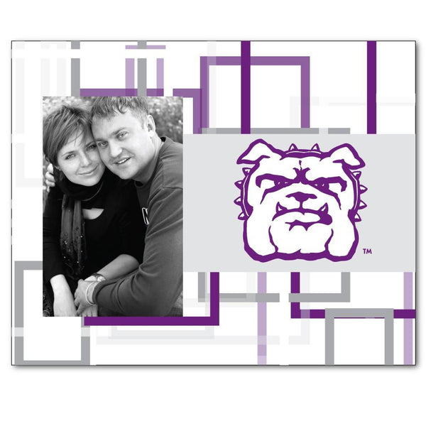 "Truman State University Picture Frame "" Design 3"