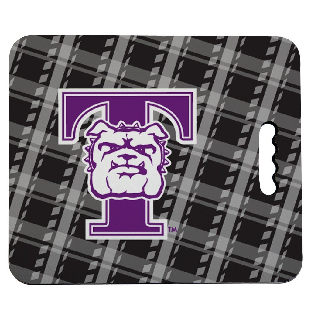 Truman State University Stadium Seat Cushion - Design 1
