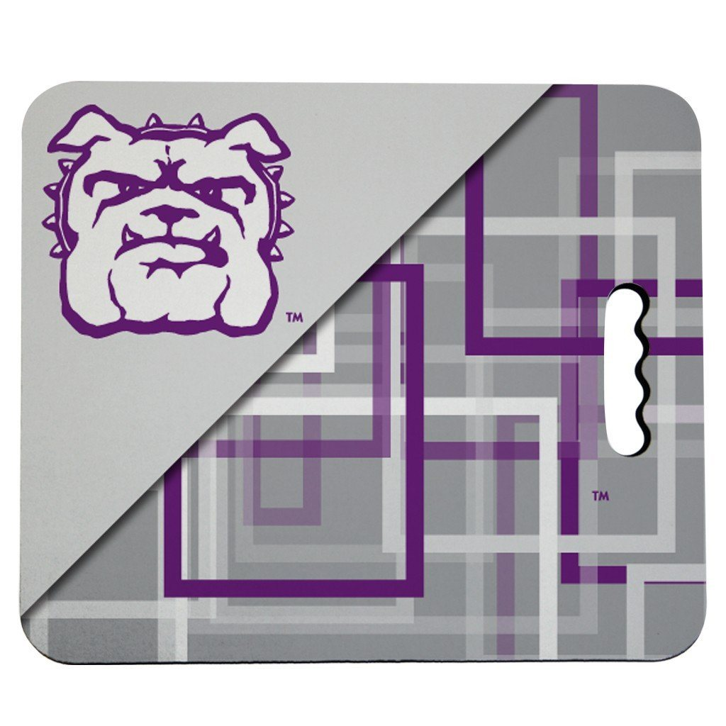 Truman State University Stadium Seat Cushion - Design 3