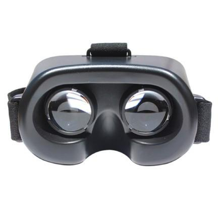 VR Viewer Pro - Virtual Reality Viewer