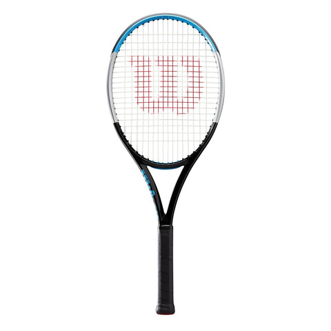 WILSON ULTRA 100L V3 (2020) TENNIS RACKET