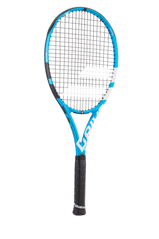 BABOLAT 2018 PURE DRIVE TEAM TENNIS RACKET