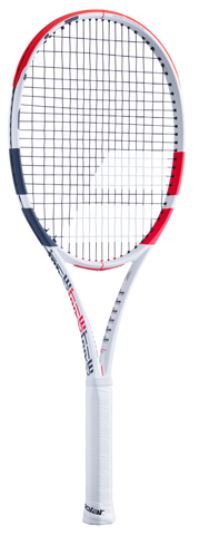 BABOLAT PURE STRIKE 18x20 (2020) TENNIS RACKET