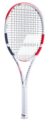 BABOLAT PURE STRIKE 16x19 (2020) TENNIS RACKET