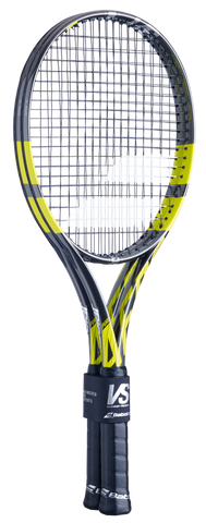 BABOLAT PURE AERO VS (2020) 2-PACK TENNIS RACKET