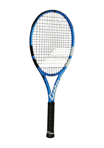 BABOLAT 2018 PURE DRIVE TENNIS RACKET