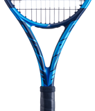 BABOLAT (2021) PURE DRIVE TENNIS RACKET