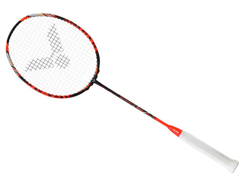 VICTOR THRUSTER K ONIGIRI NEW BADMINTON RACKET