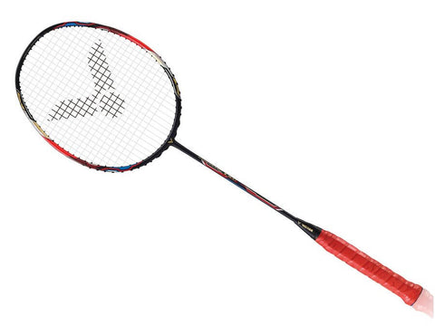 VICTOR HYPERNANO X 900 POWER BADMINTON RACKET