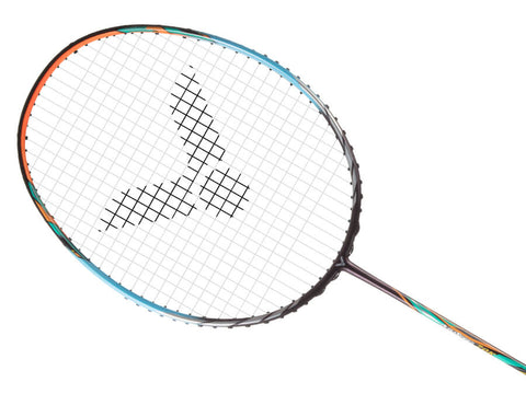 VICTOR AURASPEED 70K BADMINTON RACKET