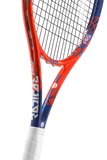 HEAD RADICAL PRO GRAPHENE TOUCH TENNIS RACKET