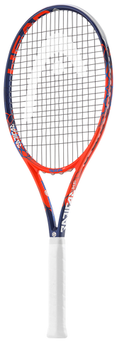 HEAD RADICAL MP GRAPHENE TOUCH TENNIS RACKET