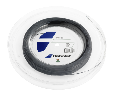 BABOLAT RPM BLAST TENNIS STRING 660'/200M REEL