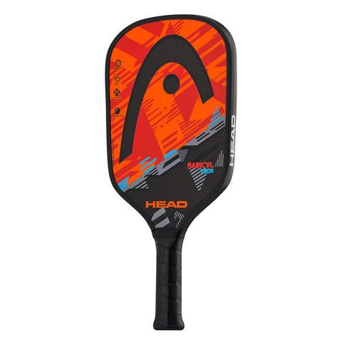 HEAD RADICAL TOUR PICKLEBALL RACKET