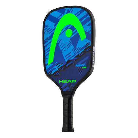 HEAD RADICAL PRO PICKLEBALL RACKET