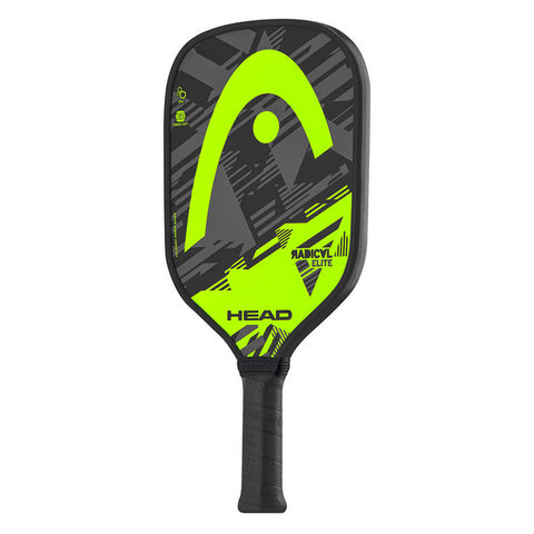 HEAD RADICAL ELITE PICKLEBALL RACKET